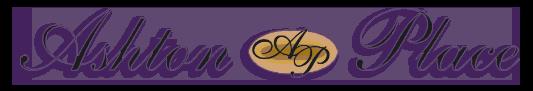 ashton-logo